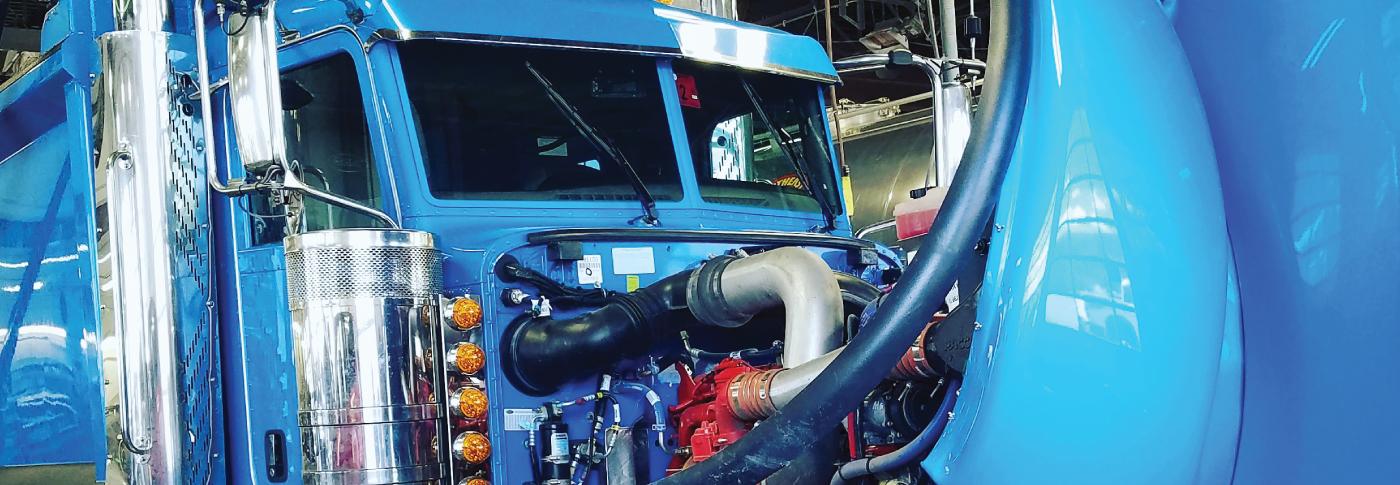 commercial-auto-body-repair