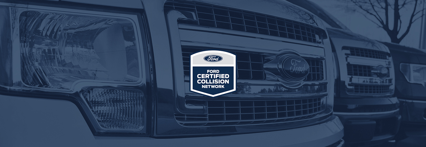 ford-withlogo
