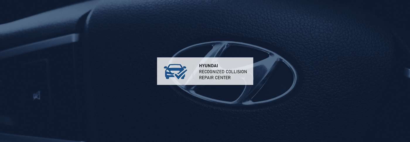 hyundai-withlogo